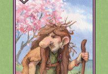 Troll - Spring