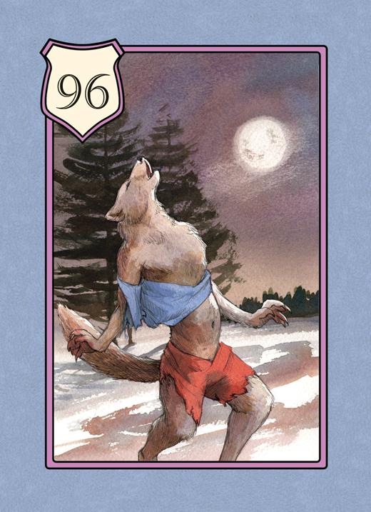 werewolf-96