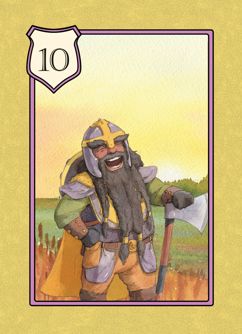 dwarf-10