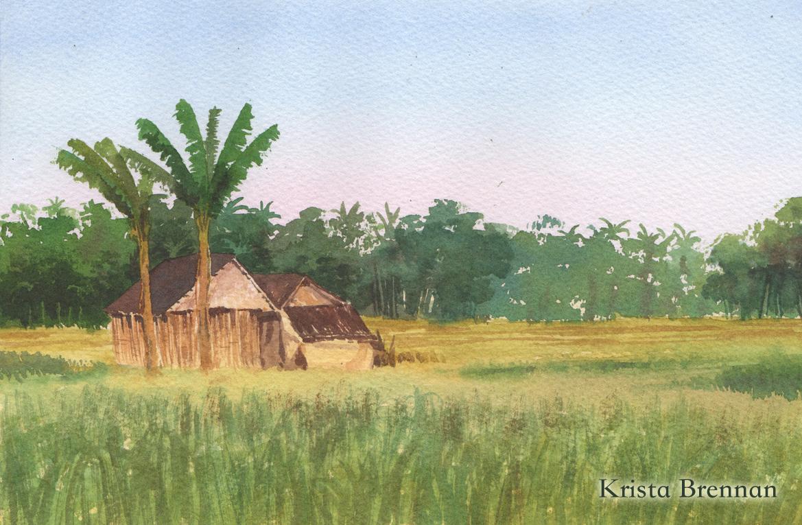 bali-shack