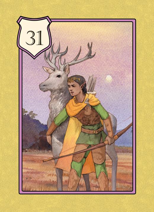 female-elf-31
